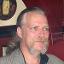 Brugerens profilbillede